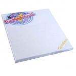 Transzfer papír Cover Seal A4