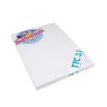 Transzfer papír TTC3.1+A4R/ív