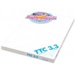 Transzfer papír TTC3.3 A3/ív