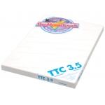 Transzfer papír TTC3.5 A4R/ív