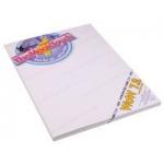 Transzfer papír WOW7,2 A4/ív