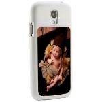 Galaxy S4 stack fehér  4337