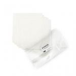 BOFA előszűrő standard V200/V250 (5 db-os csomag) (A1030102)