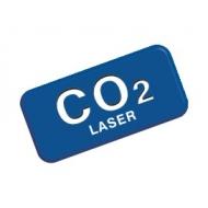 CO2 lézergépek