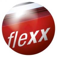 FLEXX lézergépek