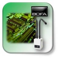 Bofa elektronikai elszívók