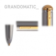 Goldring Grandomatic tollak