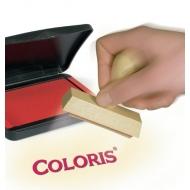 Coloris bélyegzőfestékek