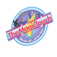 The Magic Touch – transzfer