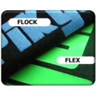 Flex és flokk fóliák
