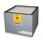 BOFA kombinált szűrő AD250/350 elszívó géphez AD250 CF (A1030055)