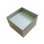 BOFA kombinált szűrő V200/V250 (A1030099)