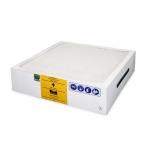 BOFA részecske előszűrő AD250/350 elszívó géphez AD250 PF (A1030056)