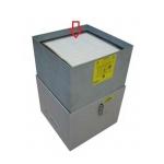 BOFA előszűrő (MiniPleat) AD Access elszívó géphez ACCESS PF (A1030153)