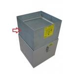 BOFA kombinált szűrő AD Access elszívó géphez ACCESS CF (A1030154)