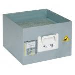 Kombinált szűrő Purex 200/400/200i/400i/Alpha gépekhez Purex kód: 113505 BOFA kód: ACTEX1029