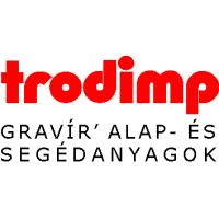 trodimp-r