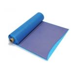 Gumi sütéshez /Troflex/ (nyersgumi) 5 k / tekercs, 2,0 mm, kék 50 Shore-A