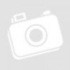 TroLase Lights 0,2 mm Réz csiszolt/Fekete 305 x 610 mm / LL74-201 (kültéri)